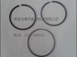 活塞环 Piston Ring